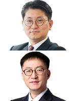 김강호,원광진