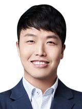 강두성 교수