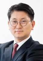 김강호세무사