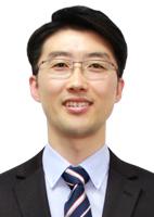 김재상세무사