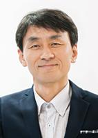 김형진박사